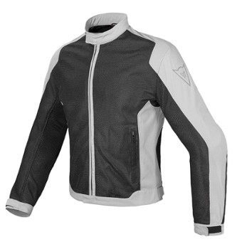 Kurtka Tekstylna Dainese Air Flux D1 Lady