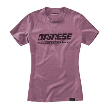 T-Shirt Dainese Settantadue Lady