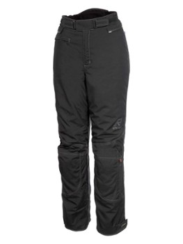 GORE-TEX pants for women