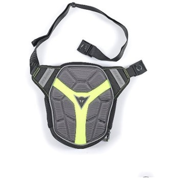 Saszetka Dainese D-Exchange Leg Bag