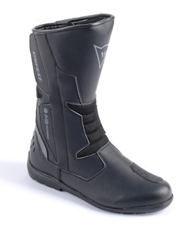 Buty Dainese Tempest Lady D-WP 38