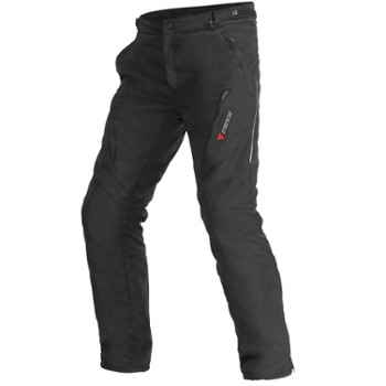 D-DRY motorcycle pants