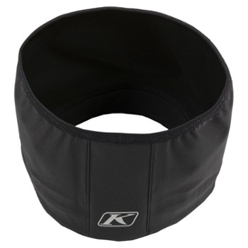Kołnierz Klim Torrent Storm Collar XL