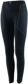 Spodnie Dainese D-Core Thermo Pant LL M