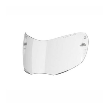 Schuberth Szyba S1/R1 Clear Pin