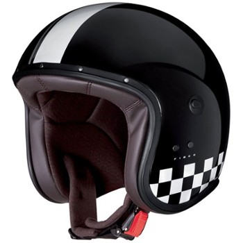 Kask Caberg Jet Freeride Indy L