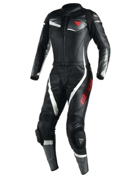 Kombinezon Dainese Veloster Lady 2pc