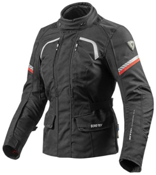 Kurtka Neptune Gore-Tex Ladies