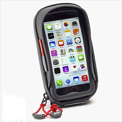 Givi Etui smartfon Iphone 6 Plus S957B