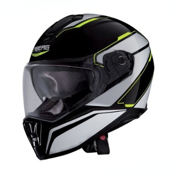 Kask Caberg Drift Tour