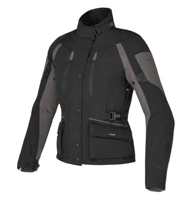 Kurtka Dainese Temporale D-Dry Lady 50