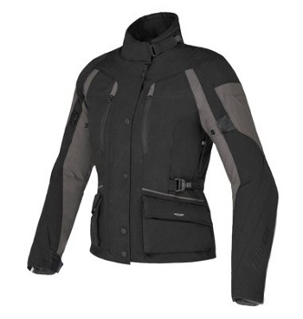 Kurtka Dainese Temporale D-Dry Lady