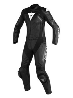 Kombinezon Dainese 2pc Avro D2 Lady