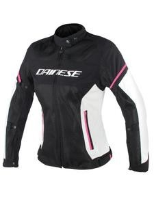 Kurtka Dainese Air-Frame Tex Lady