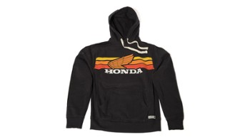 Bluza Honda Sunset OTH