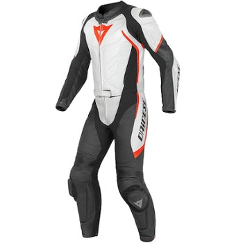 Kombinezon Dainese Racing 1pc 56