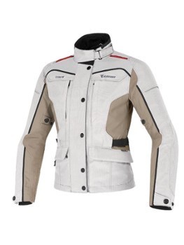 GORE-TEX jackets for women