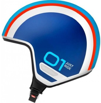 Kask Schuberth O1 M Inline Blue