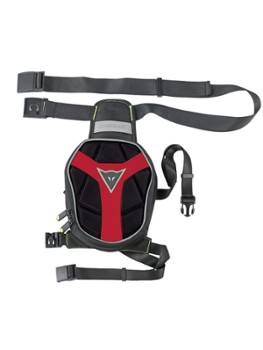 Saszetka Dainese D-Exchange Leg Bag-Snew