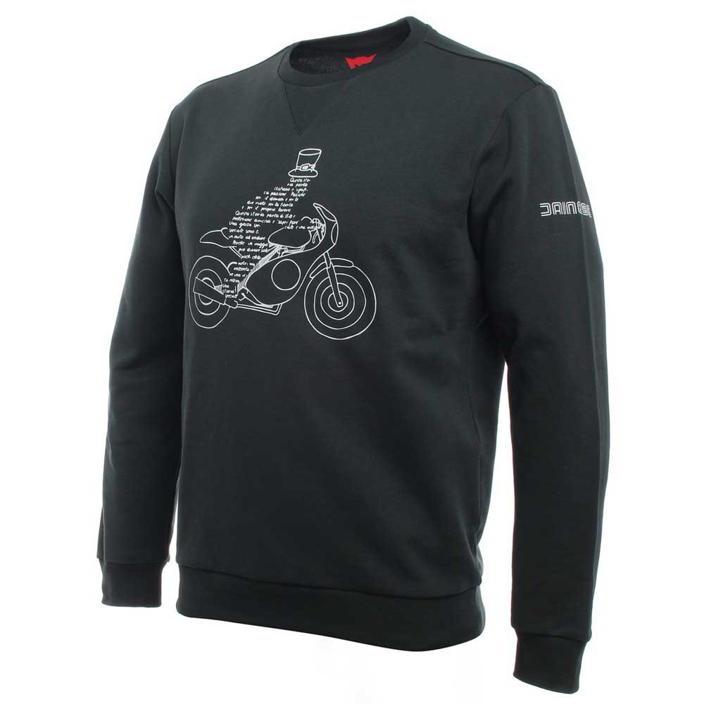 Bluza Dainese Speciale M