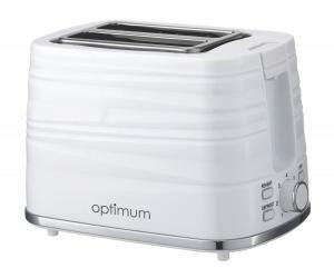 OPTIMUM TOSTER TS5720