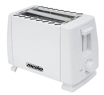 MESKO TOSTER MS3212