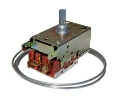 TERMOSTAT RANCO K59-L2122