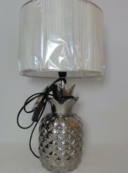 Lampa EY DY17091 ananas
