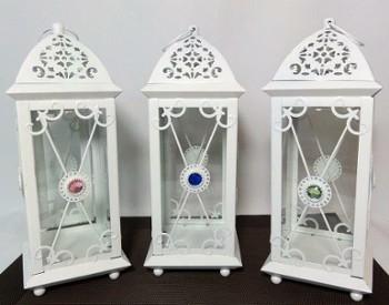 Artykuły Dekoracyjne Dekoracje Do Domu Hurtownia Mega Glass