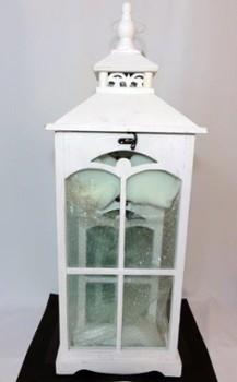 Latarnie I Lampiony Dekoracyjne Hurtownia Mega Glass