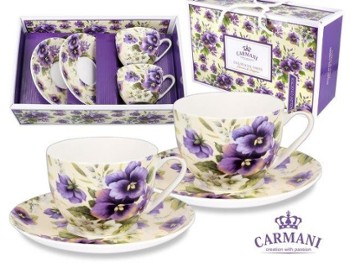Coffee Cups Dinner Sets Teapots