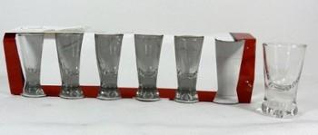 Słoje Szklane Hurtownia Mega Glass
