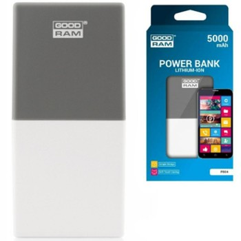 PowerBank 5000mAh GOODRAM