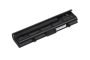 Bateria Quer do DELL XPS M1330 11,1V