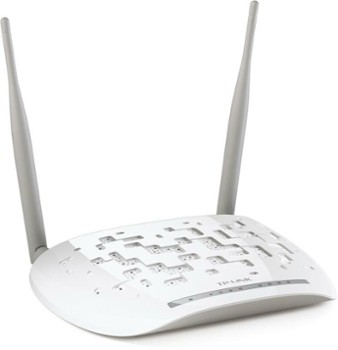 TP-LINK TD-W8961ND bezp. router/modem