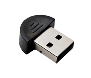 Adapter bluetooth dongle MINI