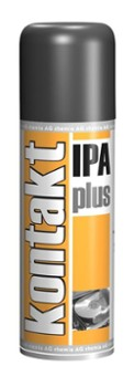 Kontakt IPA plus 60ml. AG