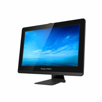Komputer All-in-One 21,5