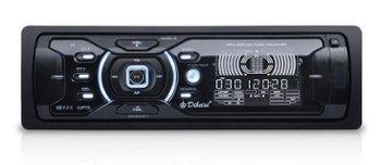 Radio Dibeisi DBS001 mp3/usb/sd/mmc
