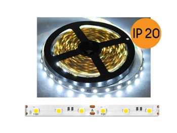 Taśma LED 5050 IP20 300 led