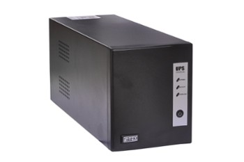 UPS 1500VA INTEX
