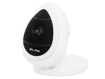 Kamera IP BLOW WiFi 720p łezka