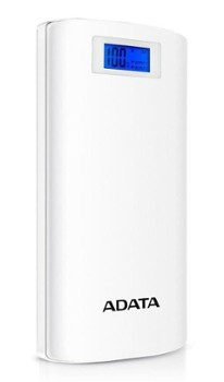 PowerBank ADATA 20000 mAh