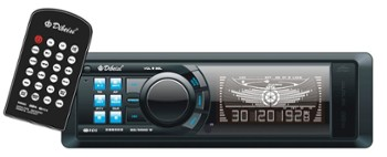 Radio Dibeisi DBS003 mp3/usb/sd/mmc