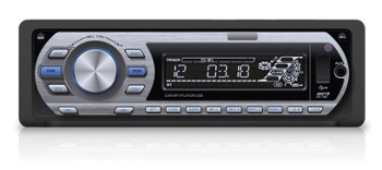 Radio Dibeisi DBS004 mp3/usb/sd/mmc/aux