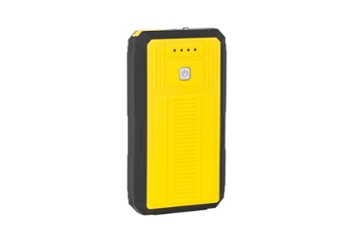 Jump starter power bank rozruchowe