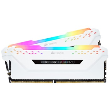Corsair Vengeance RGB Series LED 16GB