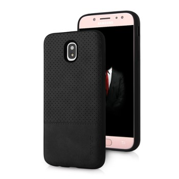 Back case QULT DROP samsung J730 J7 2017