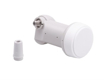 TSI 006 single LNB TRIAX