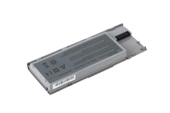 Bateria Quer do DELL Latitude D620 11,1V